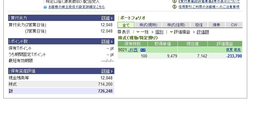 kabu_sonkiri_oson_blog23.jpg