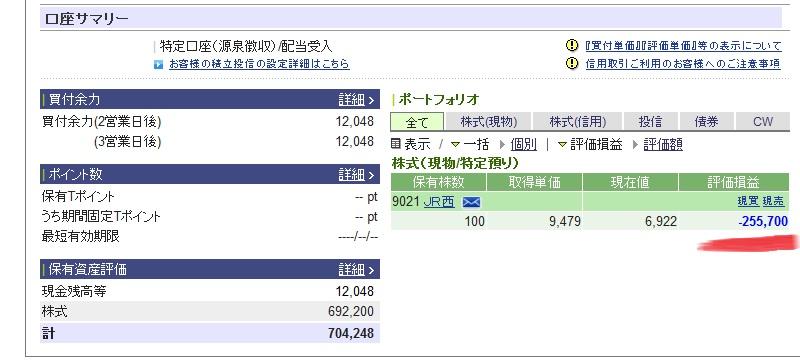 kabu_sonkiri_oson_blog24.jpg