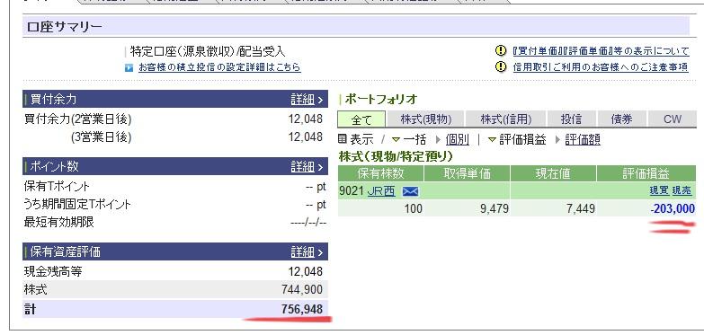 kabu_sonkiri_oson_blog25.jpg