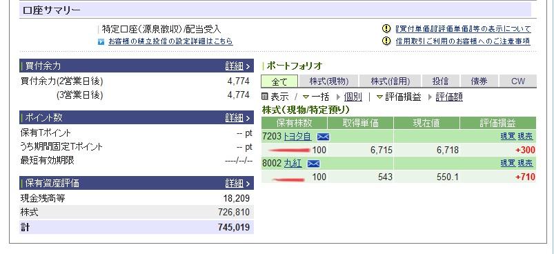kabu_sonkiri_oson_blog26.jpg