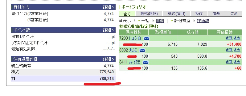 kabu_sonkiri_oson_blog27.jpg