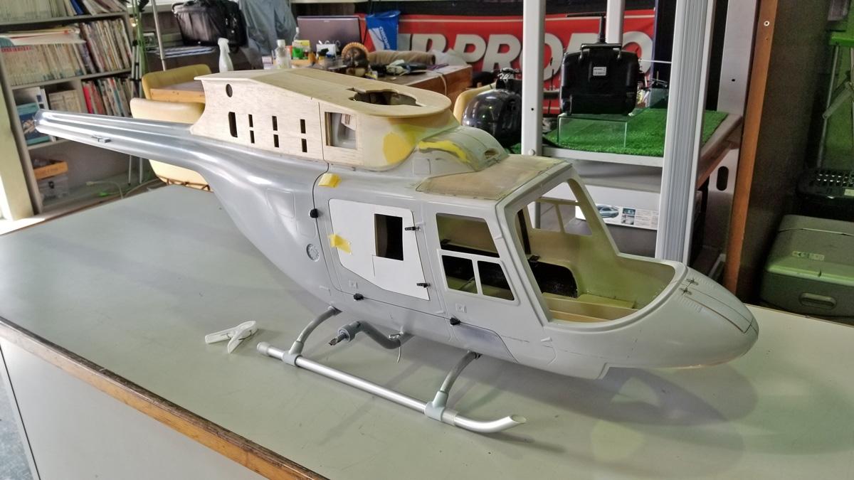 OH-58D Kaiowa-Tanaka-001_R