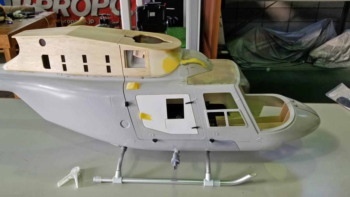 OH-58D Kaiowa-Tanaka-002_R