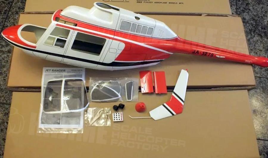 Jet-Ranger-700-赤 (2)