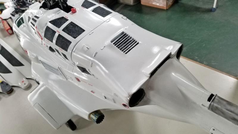 ホワイトシャーク-3