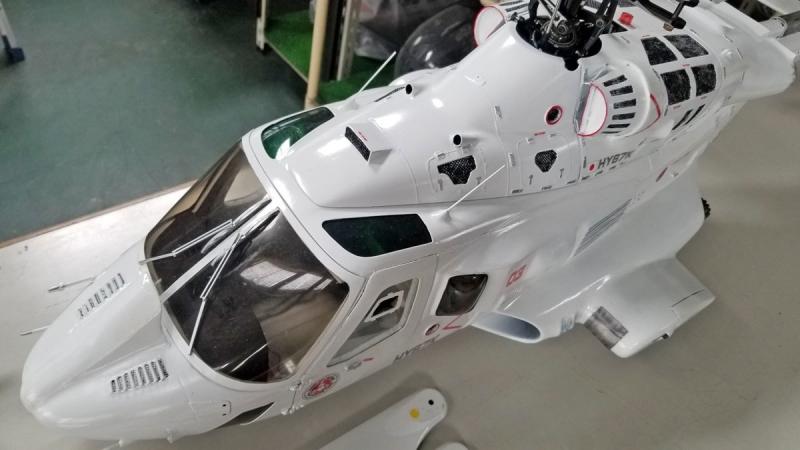 ホワイトシャーク-2