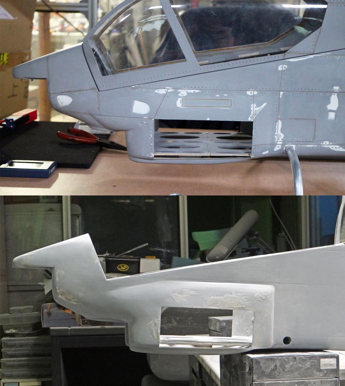 AH-1W-700-比較-右横