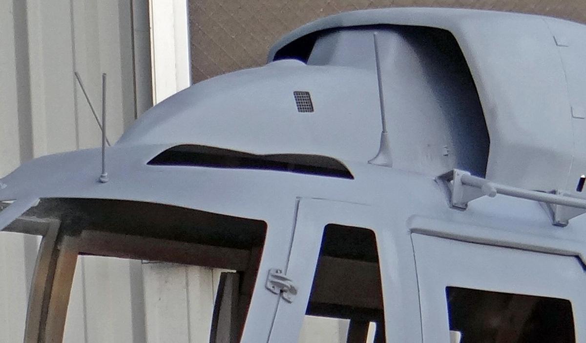 BK117C-1-ボディカスタム-2