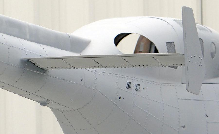 ボディカスタムと実機感-17