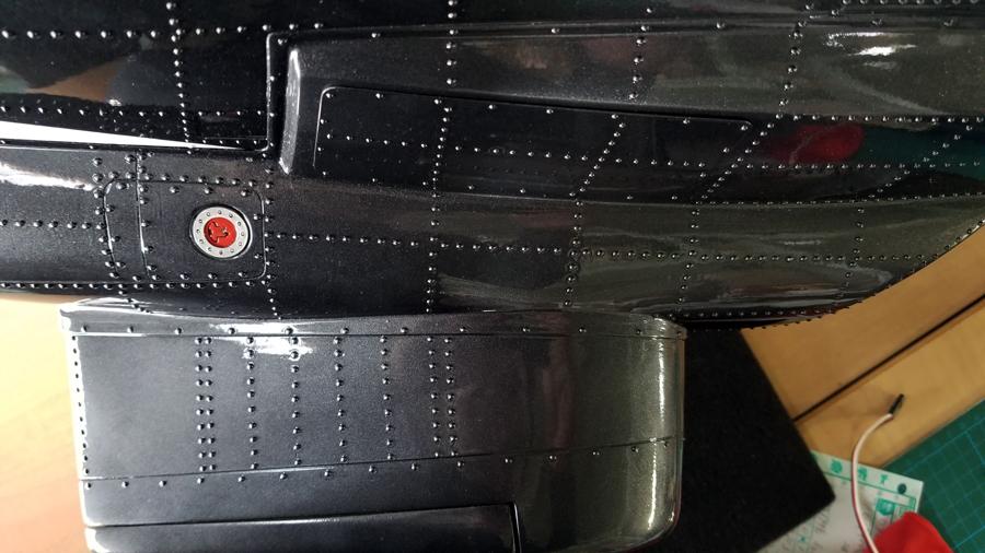 AIRWOLFサンバースト-3