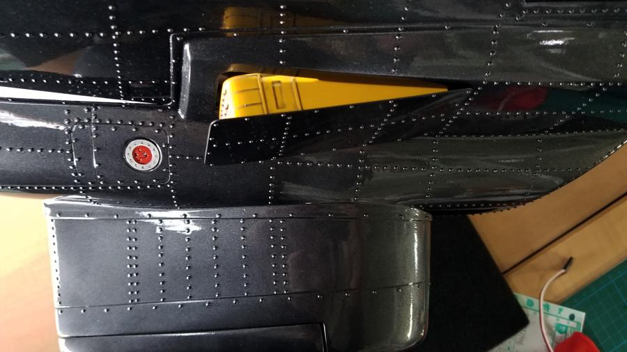 AIRWOLFサンバースト-4
