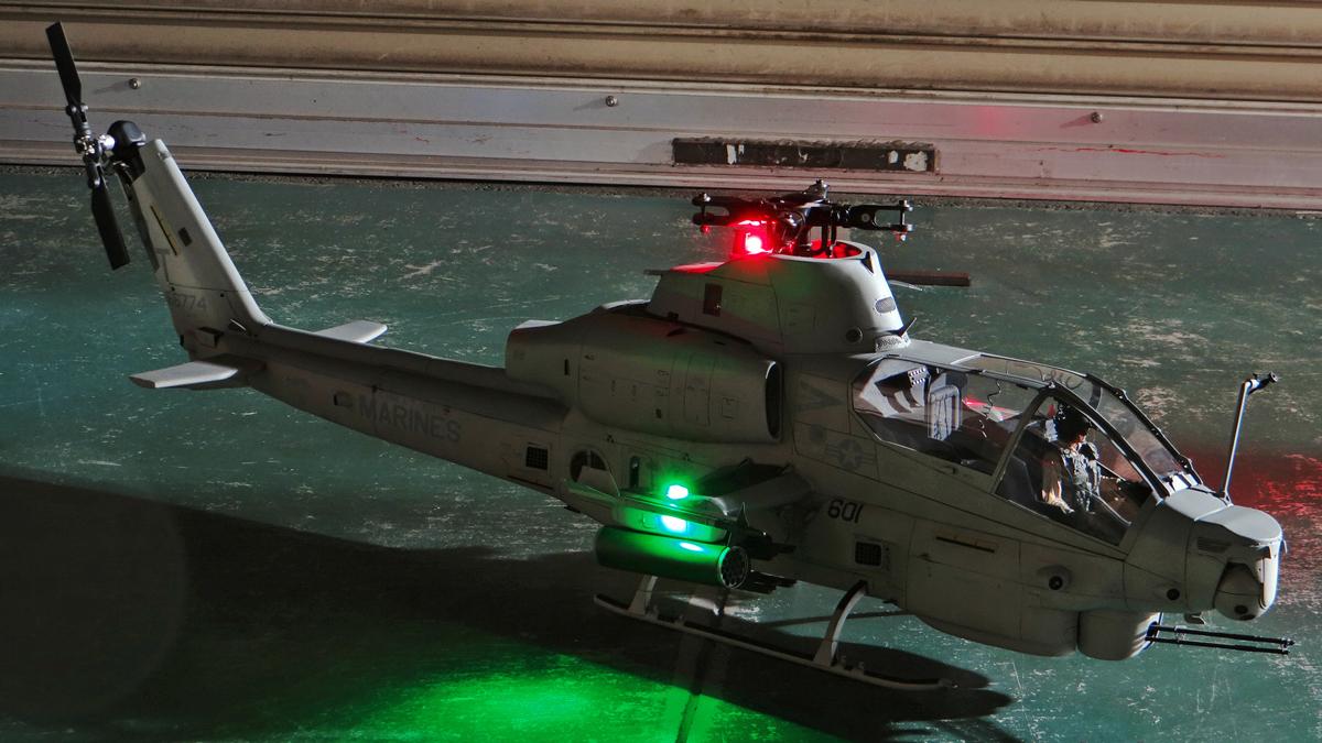 AH-1Z--exterior-light-15.jpg