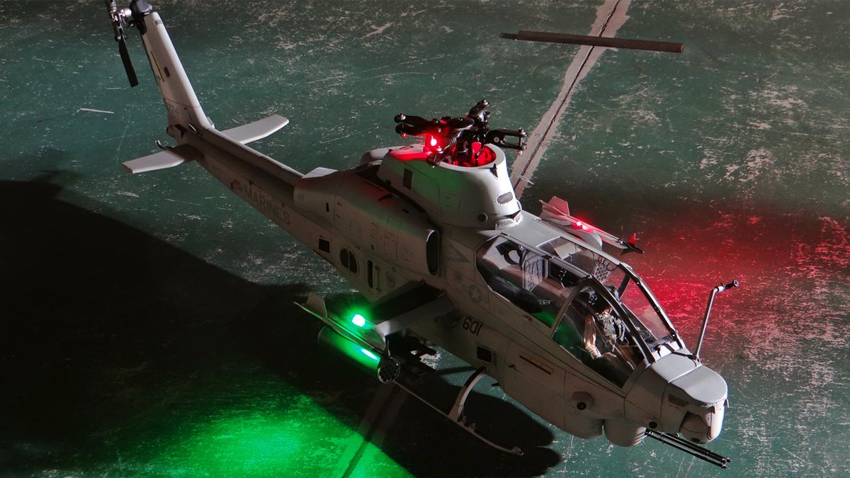 AH-1Z--exterior-light-16.jpg