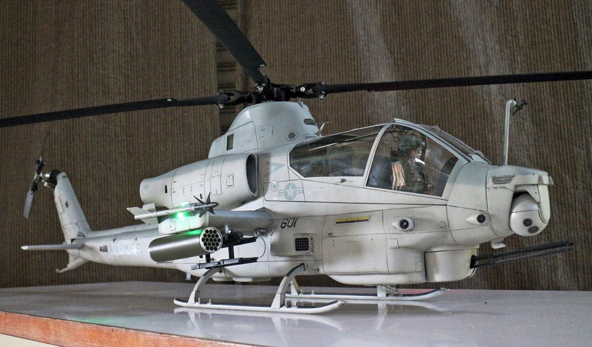AH-1Z--exterior-light-2.jpg