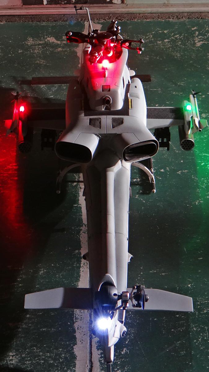 AH-1Z--exterior-light-20.jpg