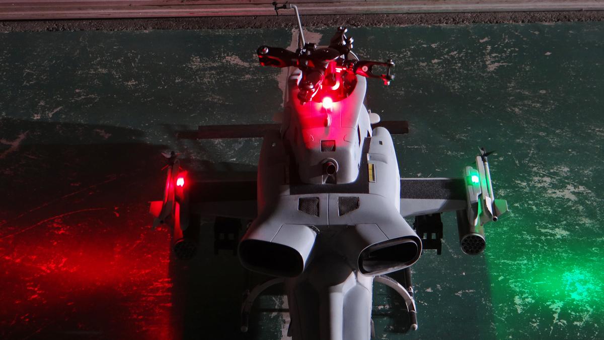 AH-1Z--exterior-light-21.jpg