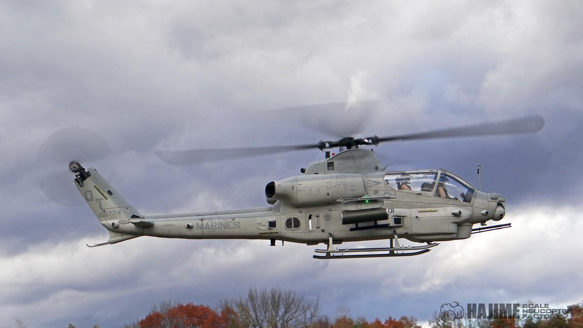 AH-1Z-500-20201219-01.jpg