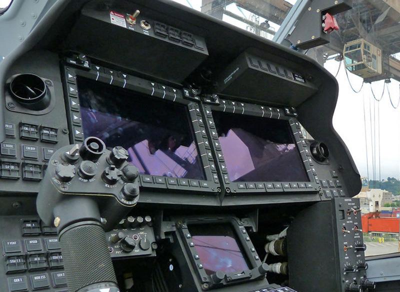 AH-1Z-Cockpit.jpg