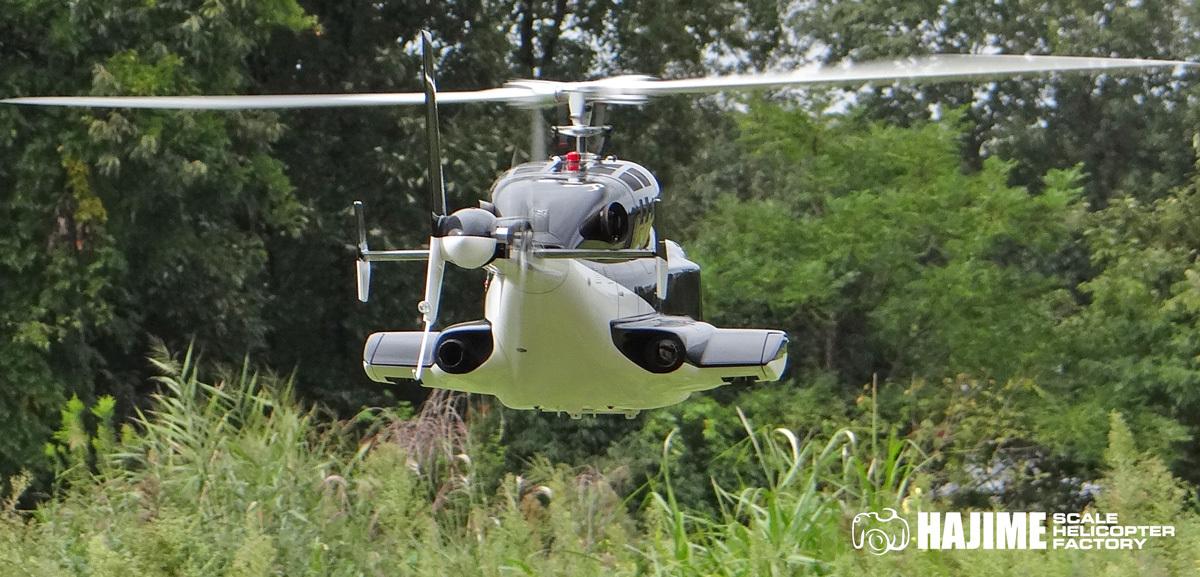 AIRWOLF-700-BLOG-2.jpg