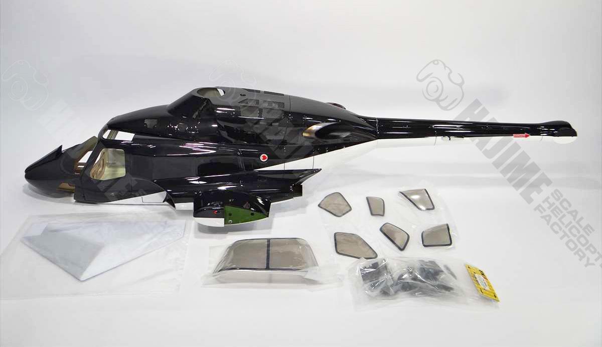 AIRWOLF-700-BLOG-4.jpg