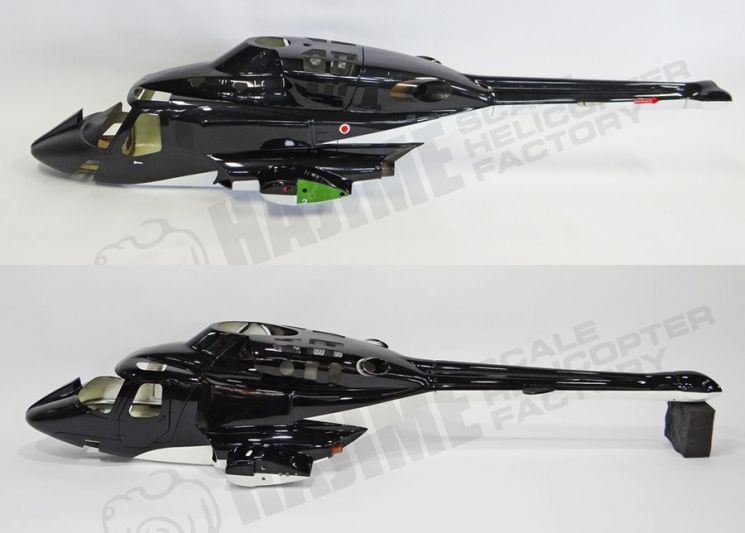 AIRWOLF-Thorough-comparison.jpg