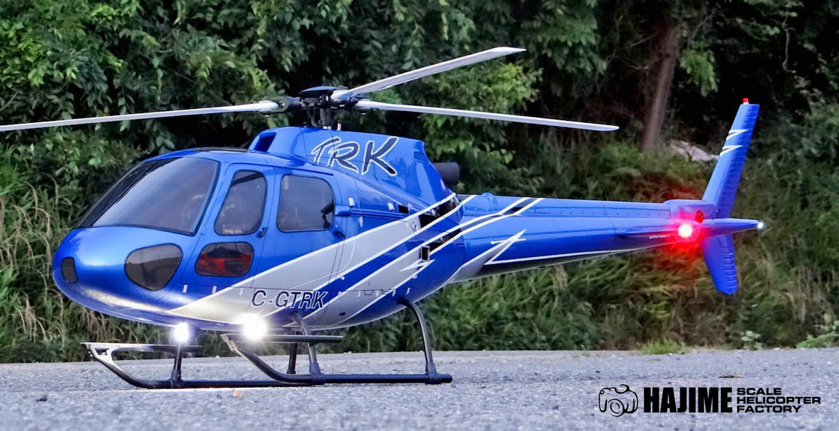 AS350-600-BLOG.jpg