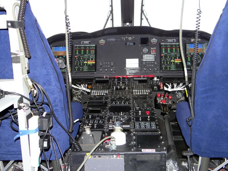 AW-139-Cockpit.jpg