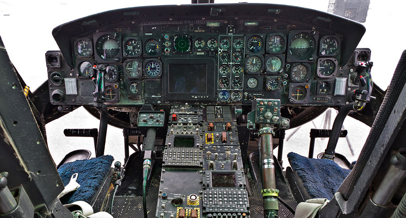 Bell-UH-1N-Iroquois.jpg
