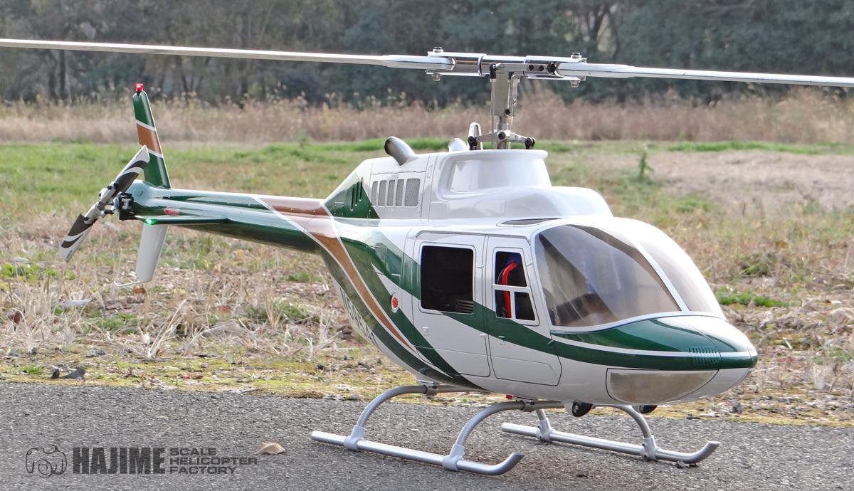 Bell206-30-5.jpg