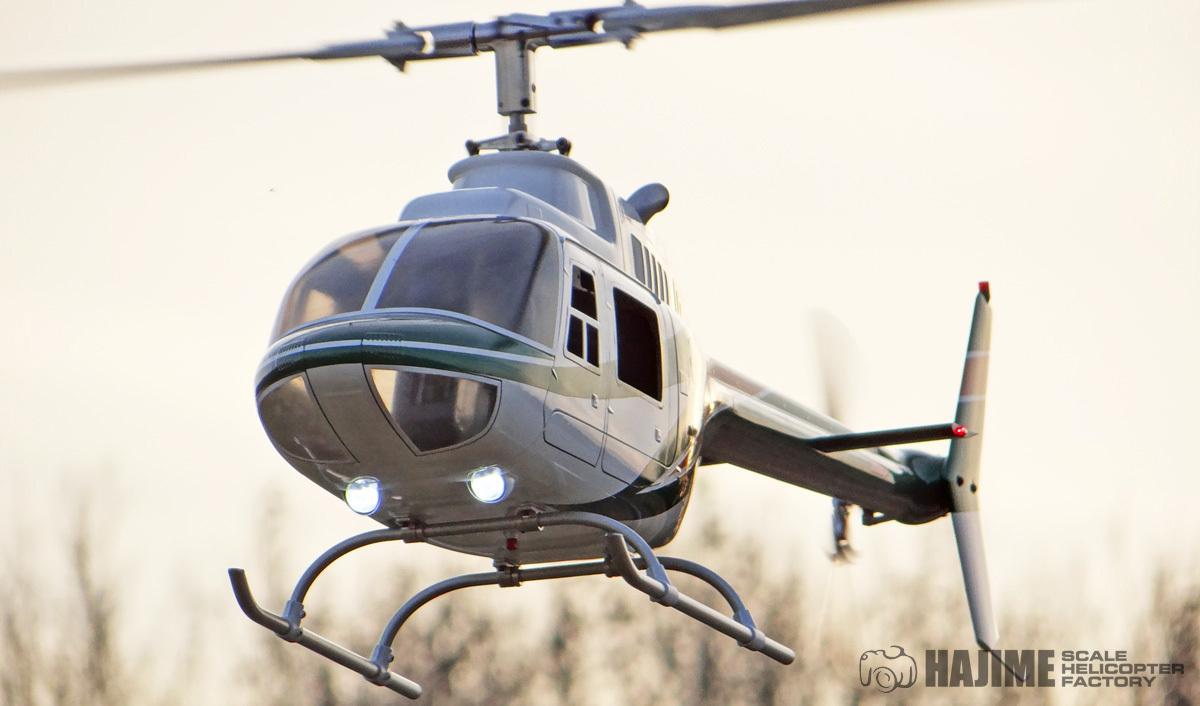 Bell206-30-6.jpg