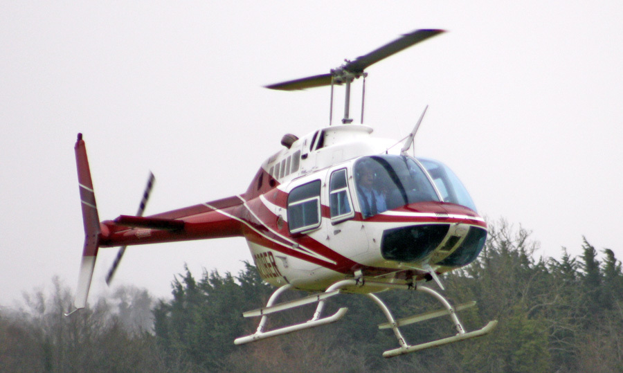 Bell206B-2.jpg