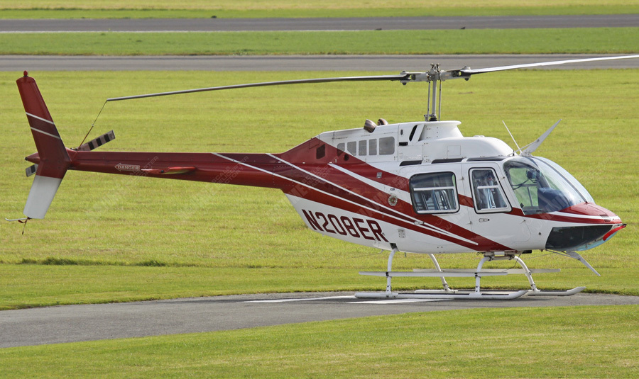 Bell206B-3-U.jpg