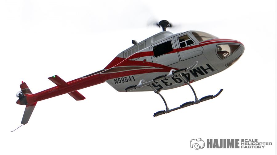 Bell206B-550-3_R.jpg