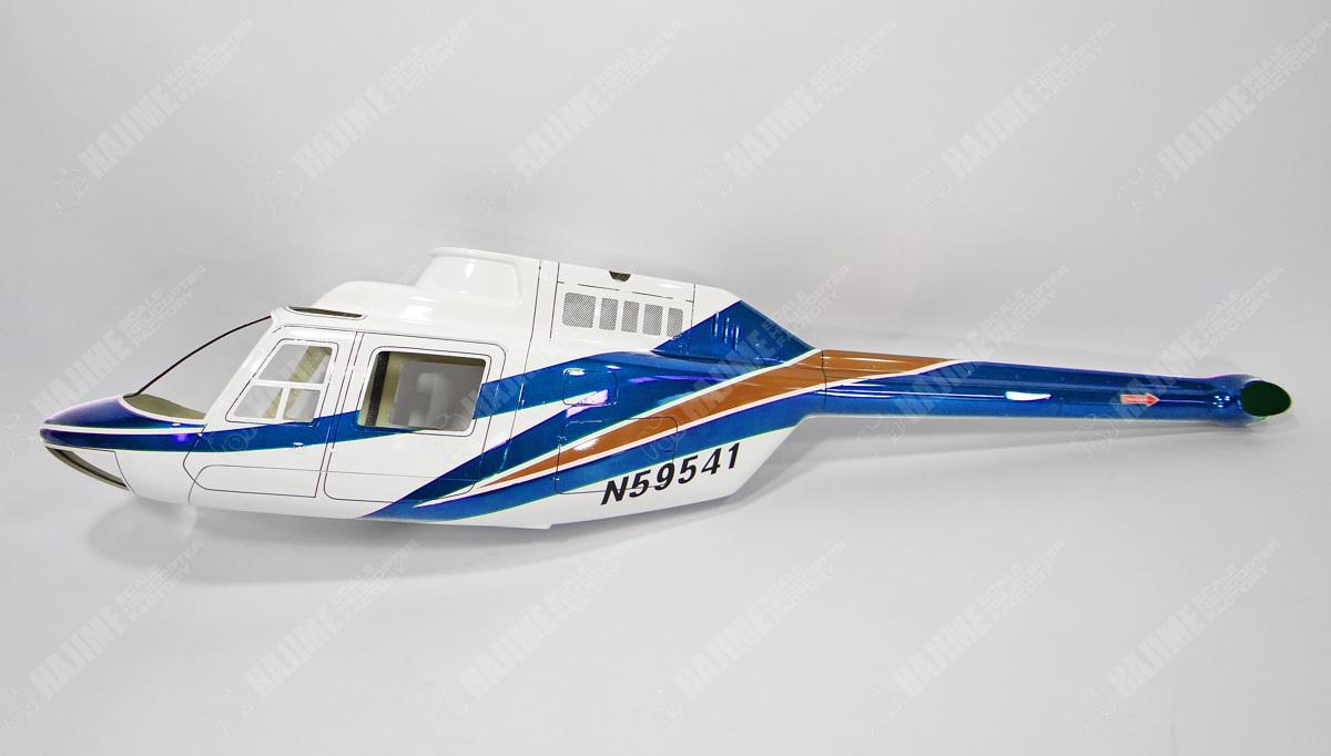 Bell206B-550-B.jpg