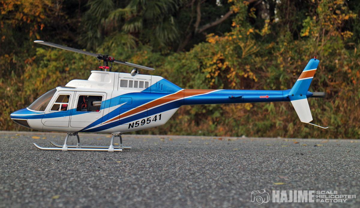 Bell206B-550-Blue-1.jpg