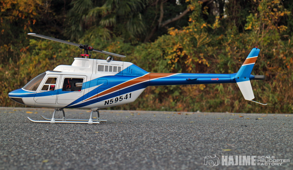 Bell206B-550-Blue-1_20201226065312320.jpg
