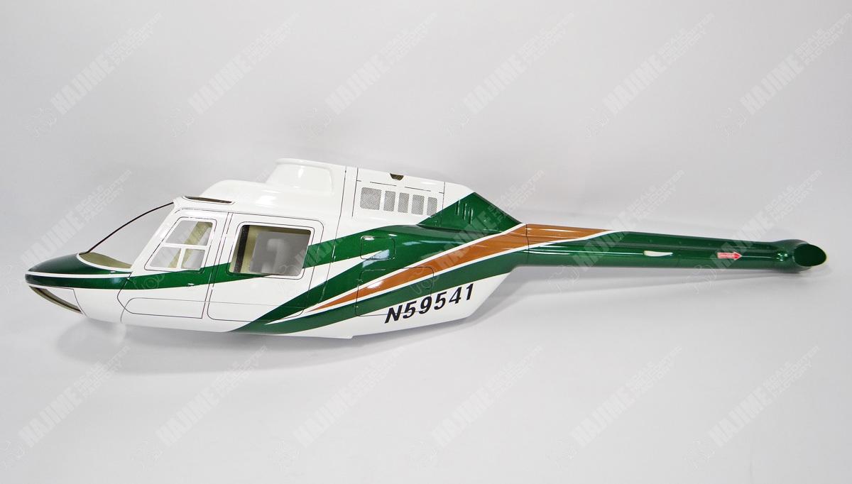 Bell206B-550-G.jpg