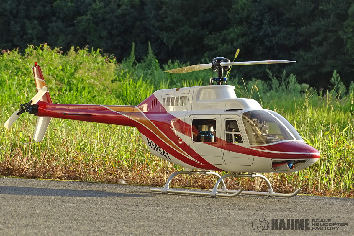 Bell206B-550-K-3.jpg