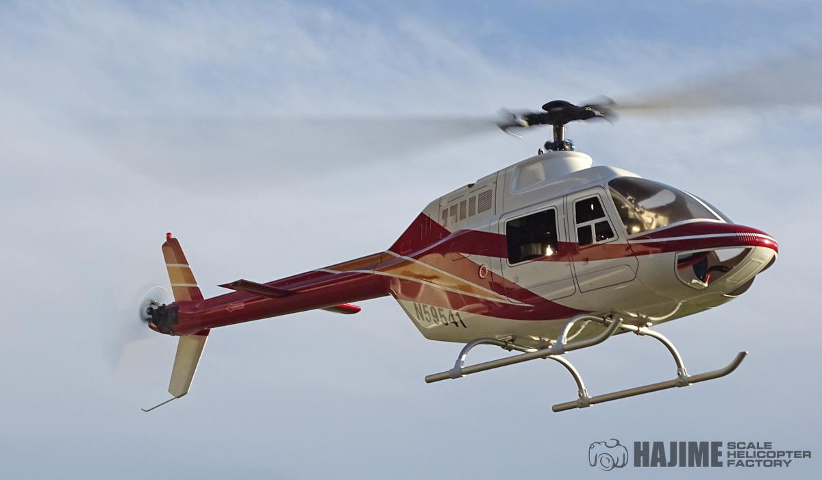 Bell206B-550-K-4.jpg