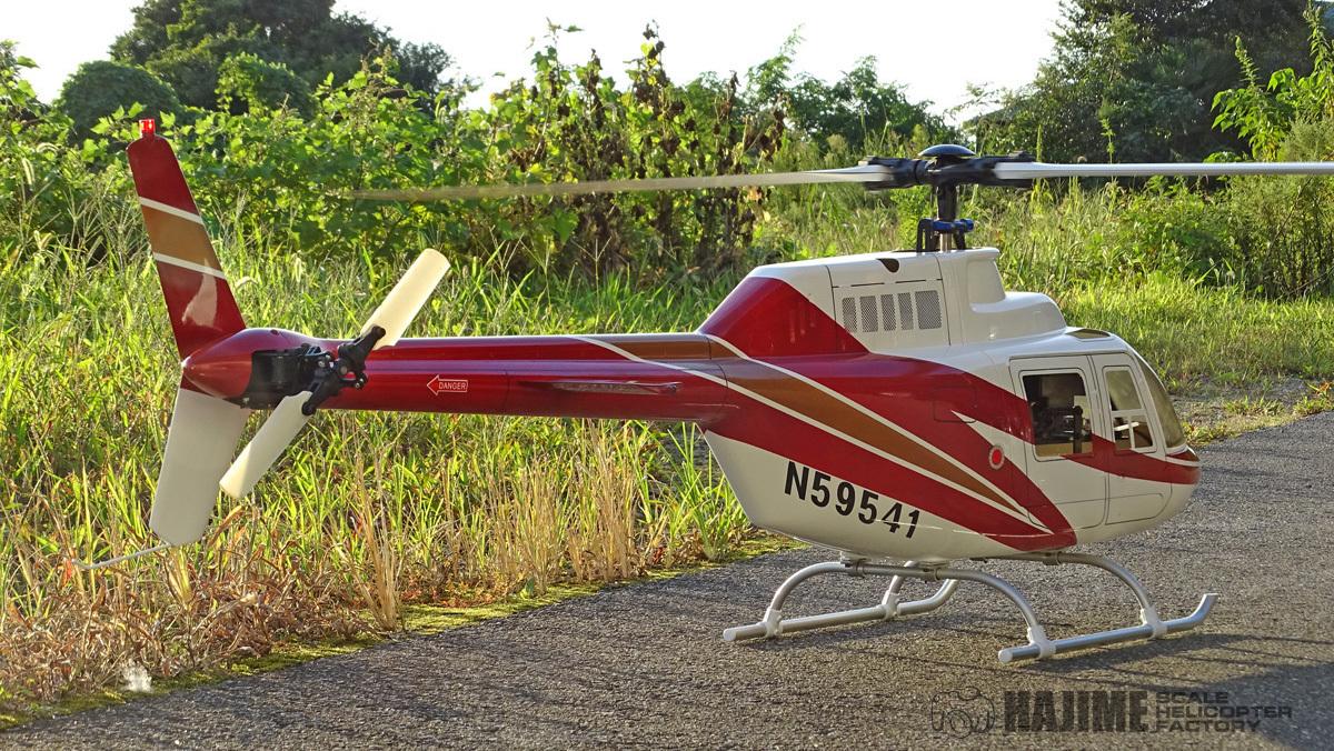 Bell206B-550-K-5.jpg