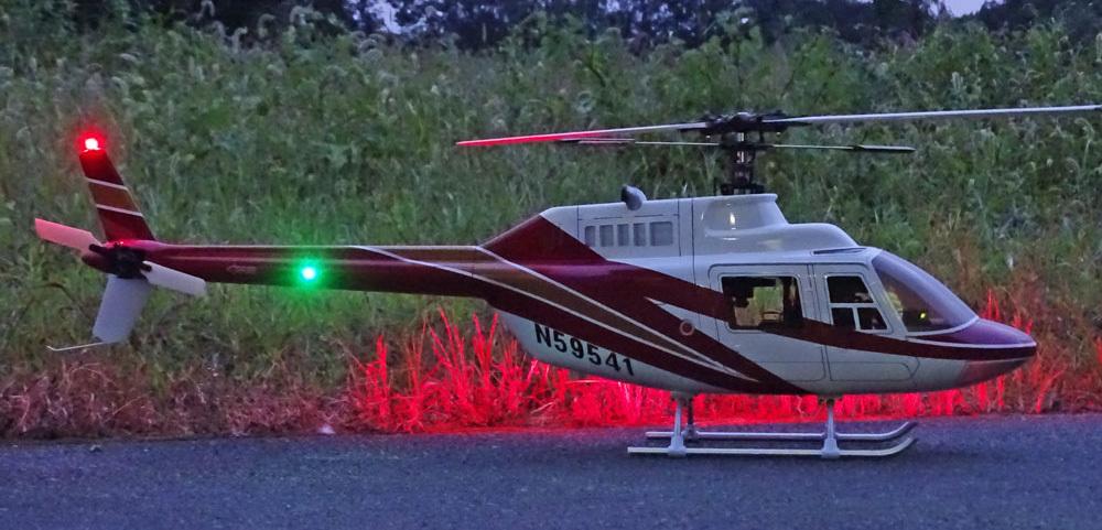 Bell206B-550-K-6.jpg