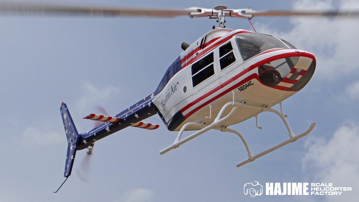Bell206B-700-2.jpg