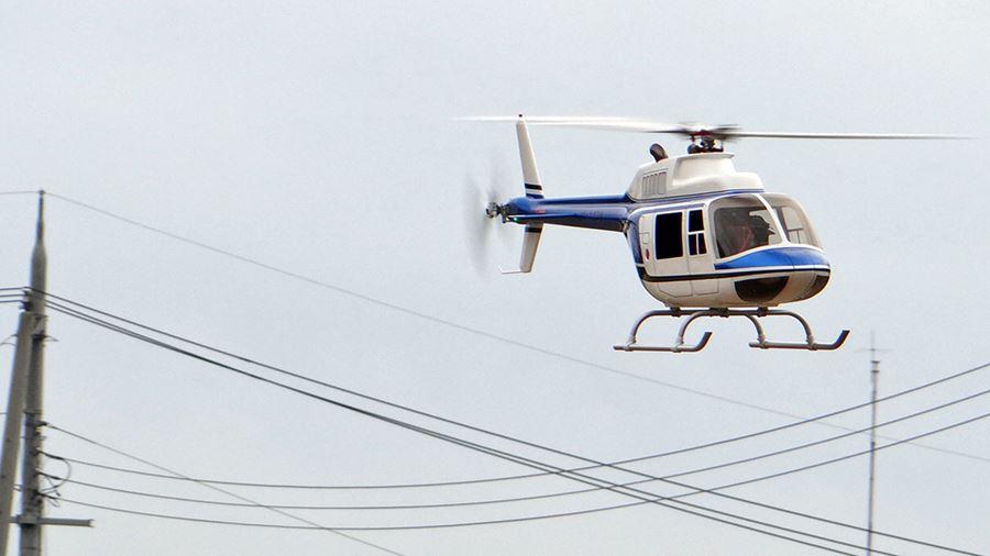 Bell206B-700-B-9_R.jpg