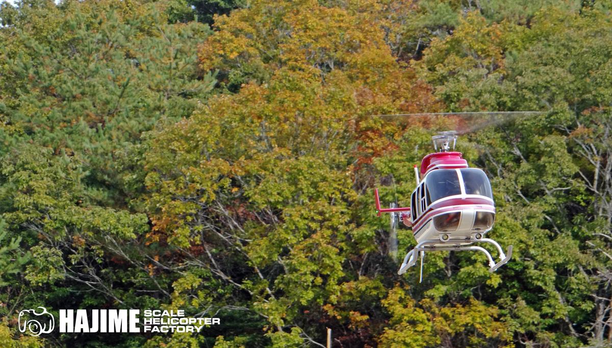 Bell206L-700-BLOG-2.jpg