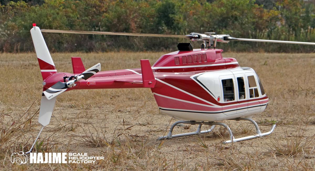 Bell206L-700-BLOG-3.jpg