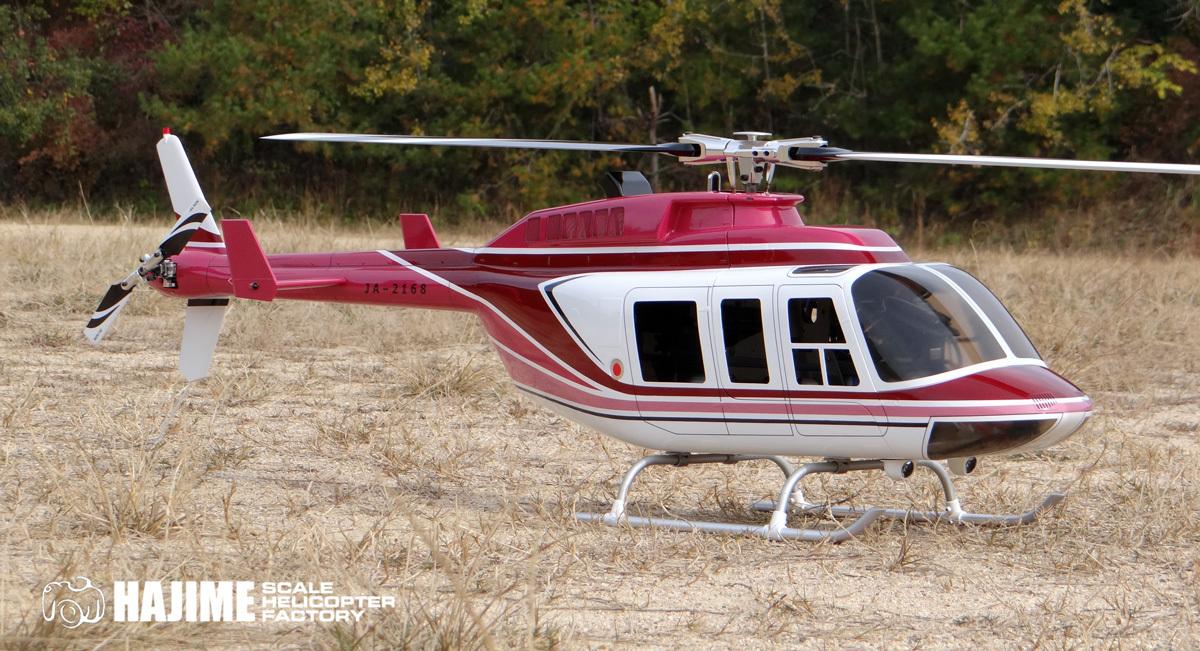 Bell206L-700-BLOG-4.jpg