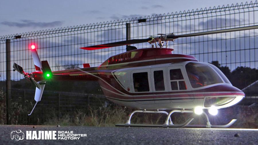Bell206L-700-BLOG.jpg