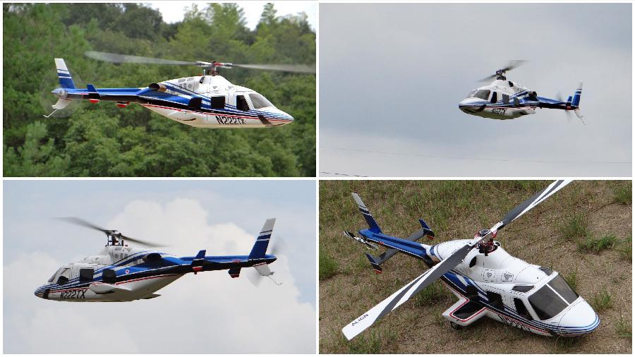 Bell222-600-B.jpg