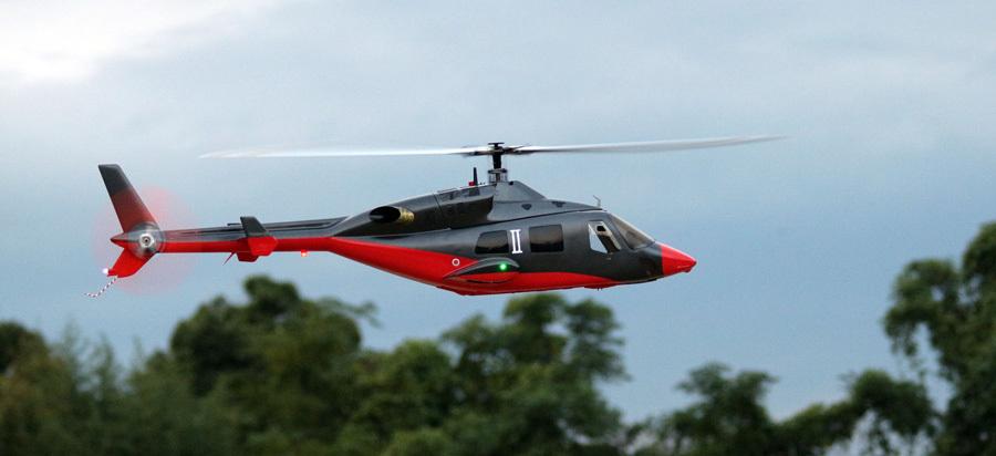 Bell222RedWolf.jpg