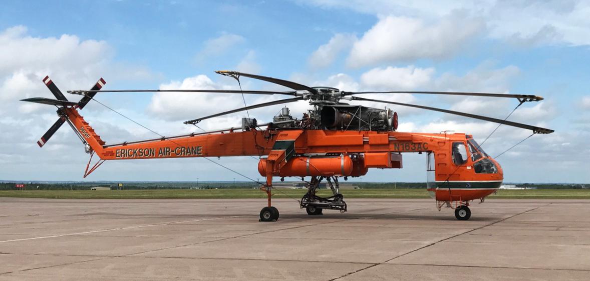 Erickson_Sikorsky_S-64_Skycrane_N163AC.jpg